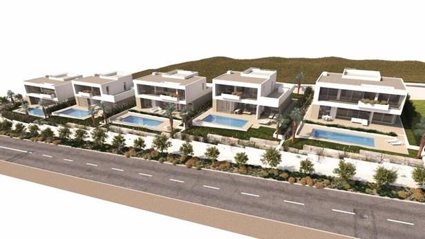 Amazing Off Plan Villa Near Beach  Foto #3 (photo 3)