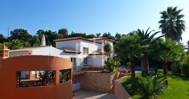 Villa in Vale del Rei Foto #3 (photo 3)