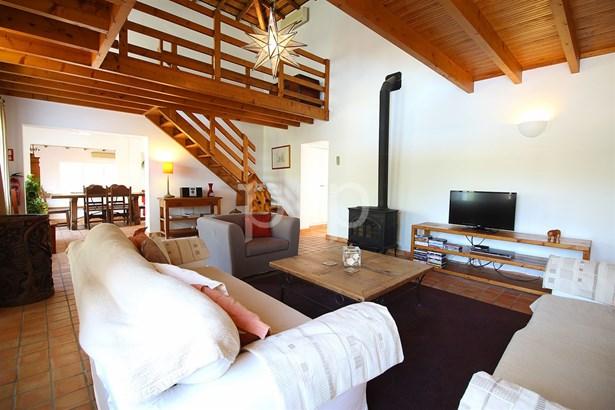 Villa in Vale del Rei Foto #5 (photo 5)