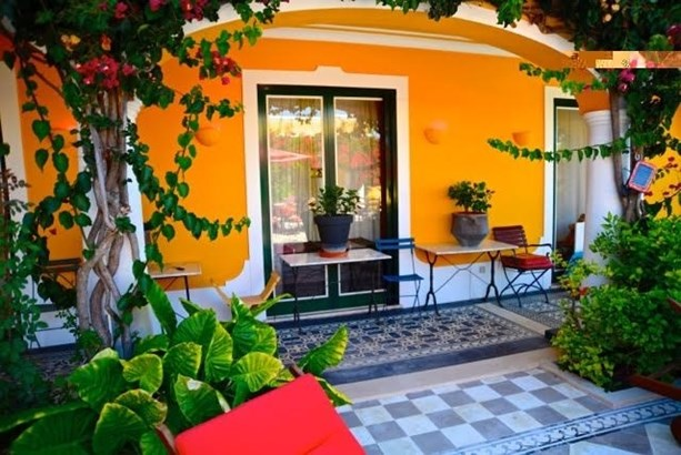 Unique Luxury 5 Bedroom Villa in Boliqueime  Foto #3 (photo 3)