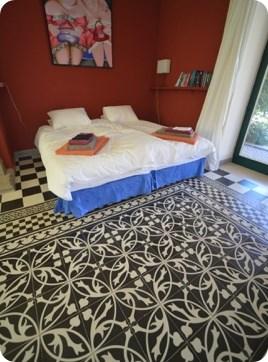 Unique Luxury 5 Bedroom Villa in Boliqueime  Foto #4 (photo 4)