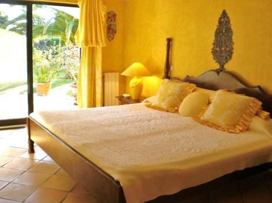 Villa in Carvoeiro Foto #3 (photo 3)