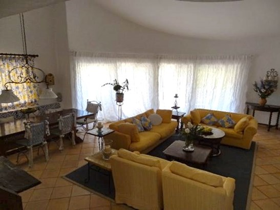 Villa in Carvoeiro Foto #4 (photo 4)