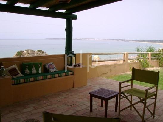 Stunning 3 bedroom villa in Portimao Foto #2 (photo 2)