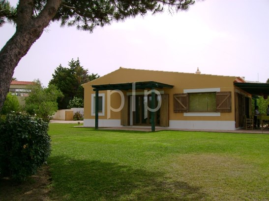 Stunning 3 bedroom villa in Portimao Foto #3 (photo 3)