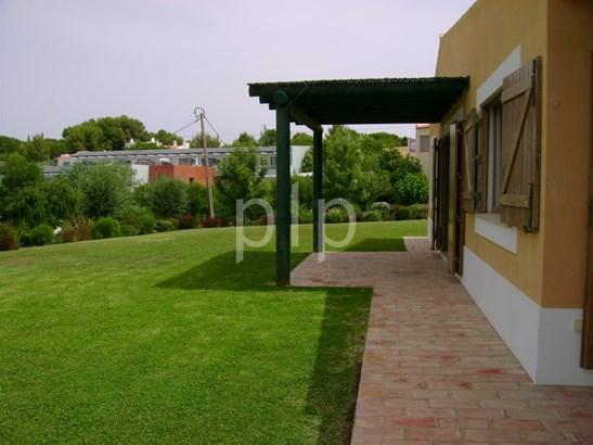 Stunning 3 bedroom villa in Portimao Foto #5 (photo 5)