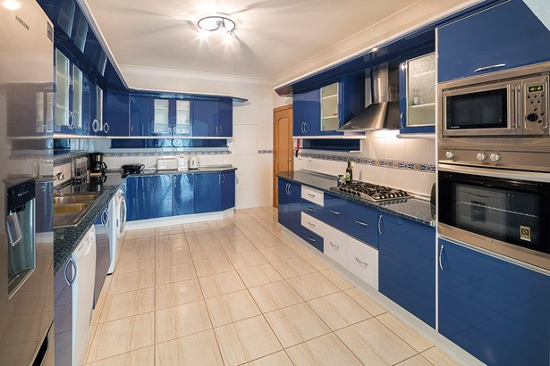 Villa Ocean Blue Foto #5 (photo 5)