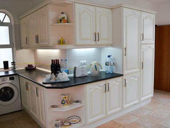 Luxury 3 Bedroom Villa in the Prestigious Golf Resort of Vila Sol Foto #4 (photo 4)