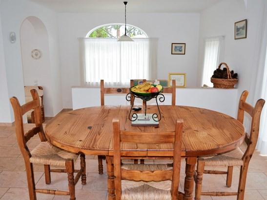 Luxury 3 Bedroom Villa in the Prestigious Golf Resort of Vila Sol Foto #5 (photo 5)