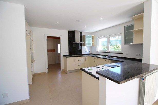 Luxury modern villa in Alvor Foto #2 (photo 2)