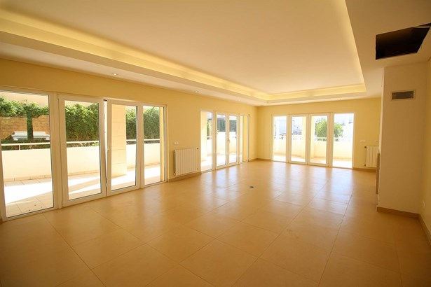 Luxury modern villa in Alvor Foto #4 (photo 4)