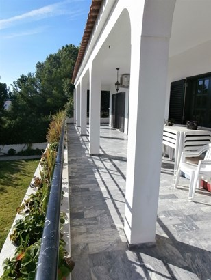 6 Bed Villa with Sea Views  Foto #3 (photo 3)