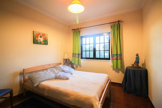 6 Bed Villa with Sea Views  Foto #4 (photo 4)