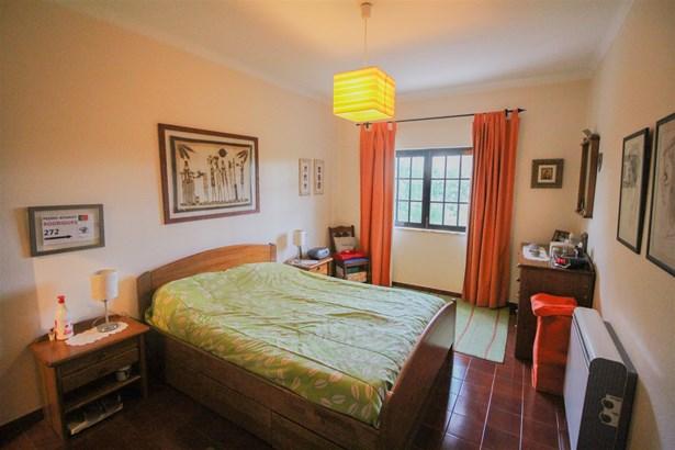 6 Bed Villa with Sea Views  Foto #5 (photo 5)