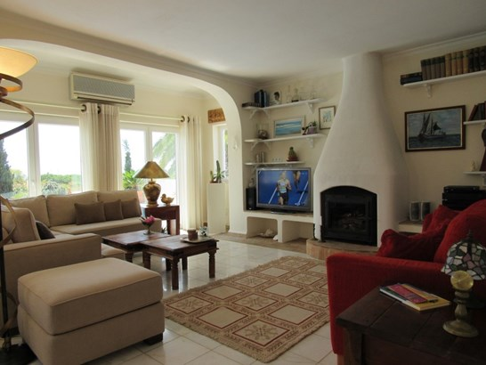 Elegant 3 Bedroom Villa Foto #2 (photo 2)