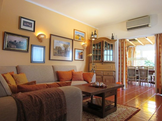Elegant 3 Bedroom Villa Foto #3 (photo 3)