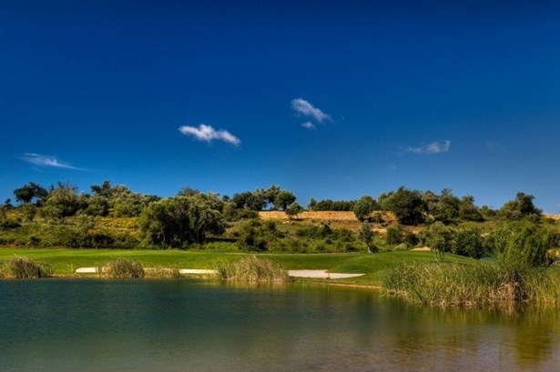 Private Land in Silves Foto #5 (photo 5)