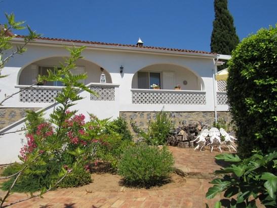 Charming 3 Bedroom Villa Foto #1 (photo 1)