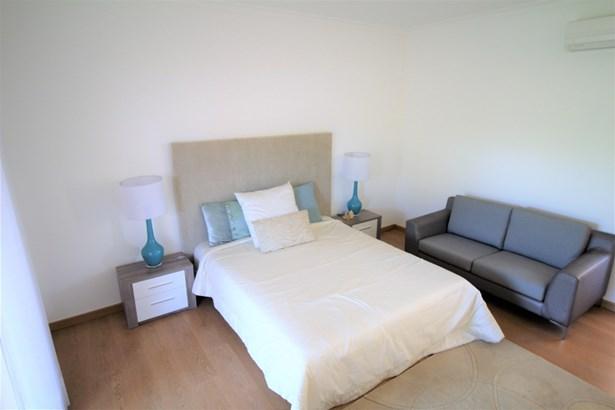 Fantastic 4 Bedroom Mediterranean Style Villa For Sale Foto #5 (photo 5)