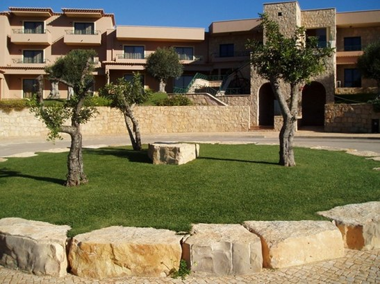 Apartments in Ferragudo Foto #2 (photo 2)