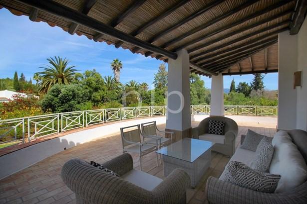 Villa Alvura Foto #4 (photo 4)