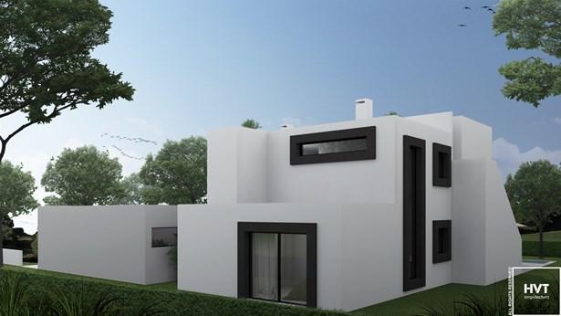 Modern 5 Bedroom Villa in Prestigious Location Foto #2 (photo 2)