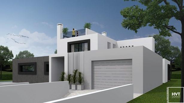 Modern 5 Bedroom Villa in Prestigious Location Foto #4 (photo 4)