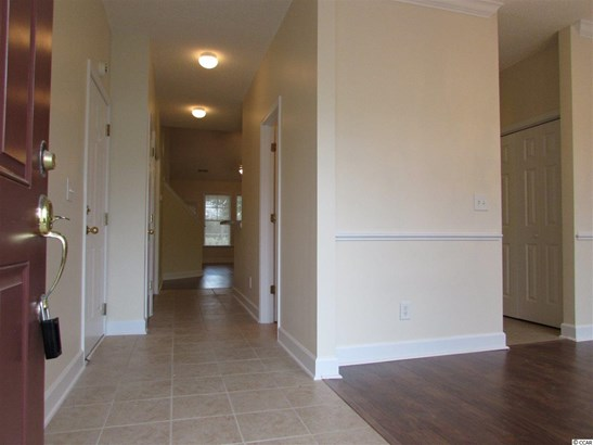 Townhouse, TOWNHOUSE - North Myrtle Beach, SC (photo 3)