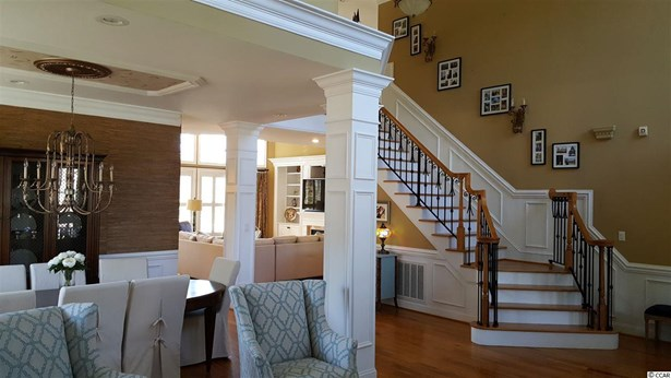 Low Country, Detached - Murrells Inlet, SC (photo 5)
