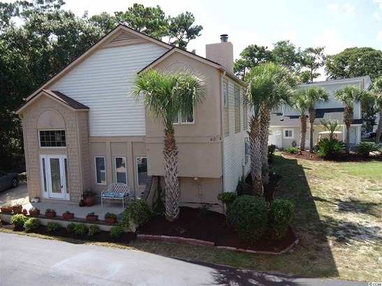 Traditional, Detached - North Myrtle Beach, SC (photo 2)