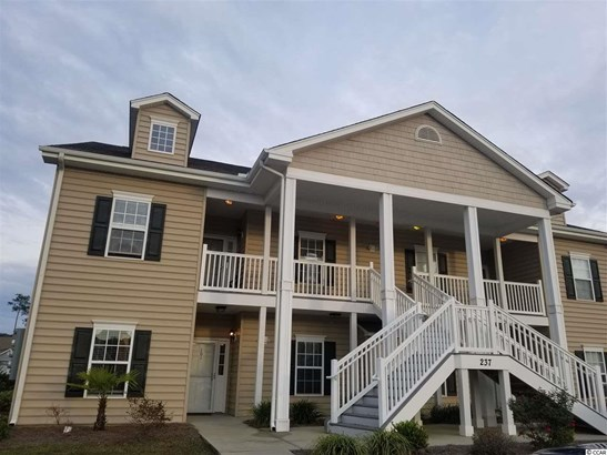 Low-Rise 2-3 Stories, Condo - Murrells Inlet, SC (photo 1)