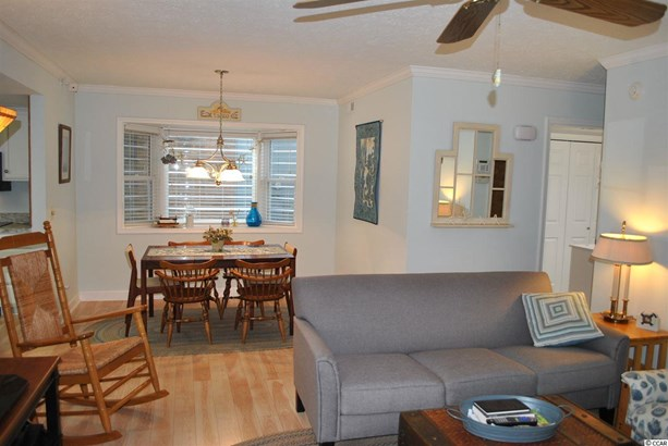 Traditional, Detached - North Myrtle Beach, SC (photo 3)