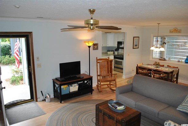 Traditional, Detached - North Myrtle Beach, SC (photo 4)