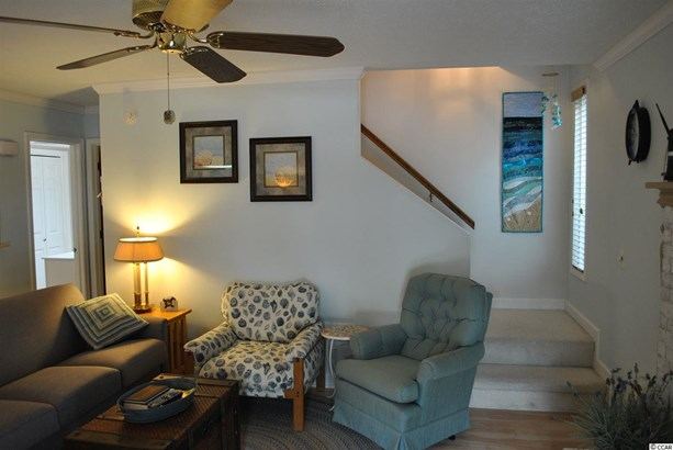 Traditional, Detached - North Myrtle Beach, SC (photo 5)