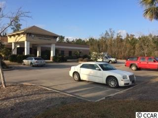 Commercial Lot - Sale - Conway, SC (photo 3)