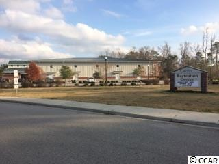 Commercial Lot - Sale - Conway, SC (photo 4)