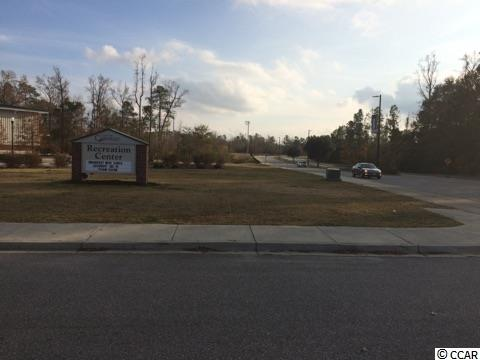 Commercial Lot - Sale - Conway, SC (photo 5)