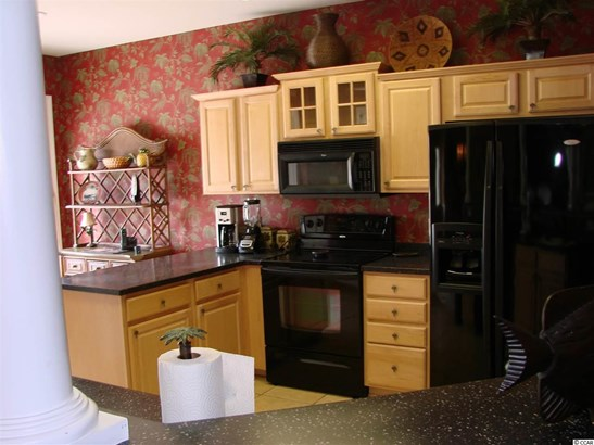CONDO, Mid-Rise 4-6 Stories - North Myrtle Beach, SC (photo 4)