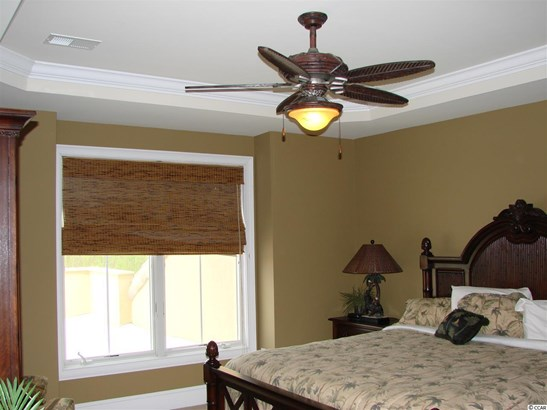 CONDO, Mid-Rise 4-6 Stories - North Myrtle Beach, SC (photo 5)