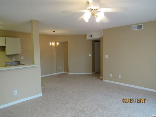Low-Rise 2-3 Stories, Condo - Surfside Beach, SC (photo 4)