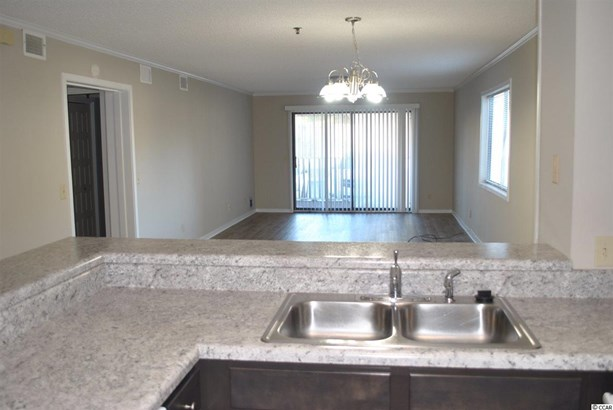 Condo, Mid-Rise 4-6 Stories - Little River, SC (photo 5)