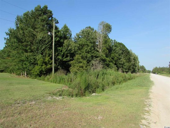 Acreage - Green Sea, SC (photo 2)