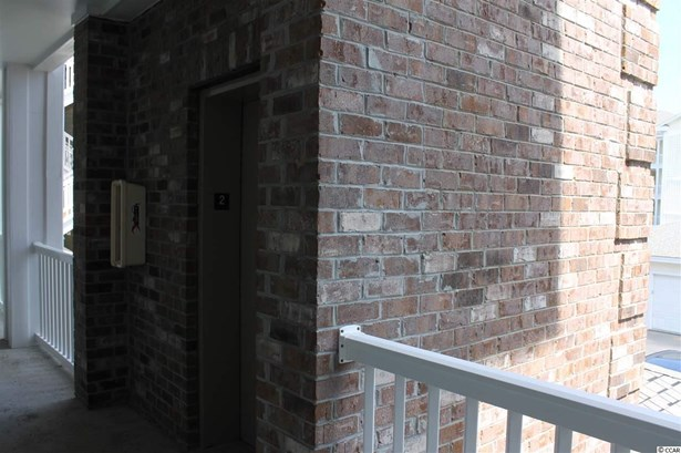 Condo, Mid-Rise 4-6 Stories - Myrtle Beach, SC (photo 2)