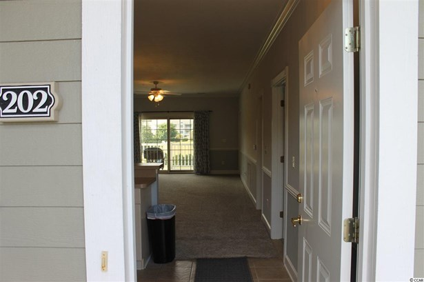Condo, Mid-Rise 4-6 Stories - Myrtle Beach, SC (photo 3)
