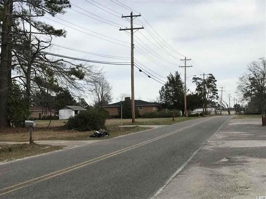 Residential Lot - Loris, SC (photo 5)