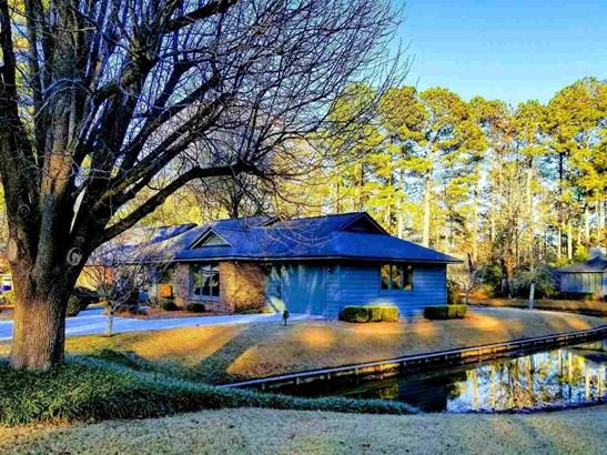Ranch, Detached - Conway, SC (photo 1)