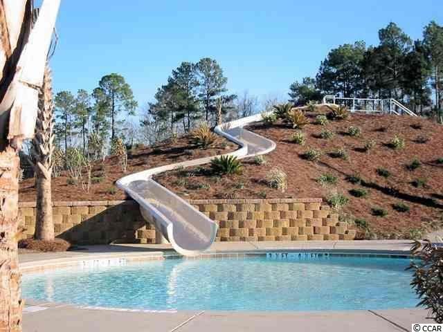 Residential Lot - Conway, SC (photo 5)