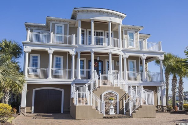 Detached, Other - North Myrtle Beach, SC (photo 1)