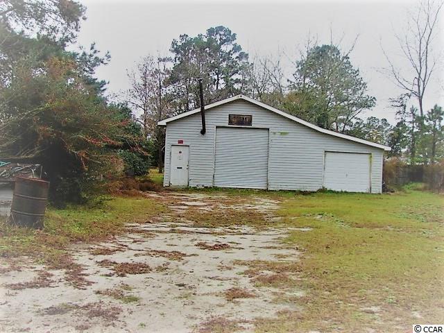 Ranch, Detached - Longs, SC (photo 2)
