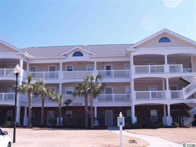 Low-Rise 2-3 Stories, Condo - North Myrtle Beach, SC (photo 1)